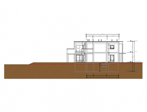 Piano di progetto 03