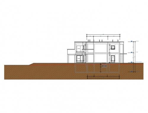 Plan Projet 03