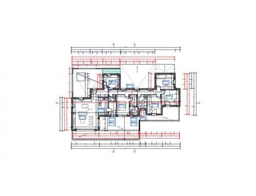 Plan Projet 02